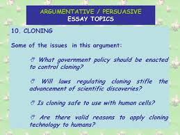 the argumentative persuasive essay there are main methods of 12 argumentative persuasive