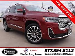 used cars in waterloo ia