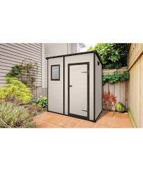 Small Picture The 25 best Plastic sheds for sale ideas on Pinterest Sheds on
