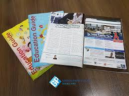 gp tuition jc gp tutor simon ng gp essays gp notes gp education guide 2017 gp tuition generalpaper com sg