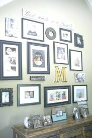 family frames for wall family frames for wall picture frame family picture frame wall ideas collage
