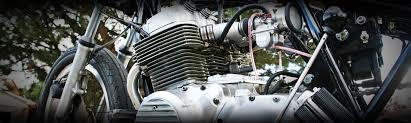 honda cb750 chopper bobber parts tc bros