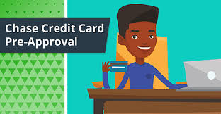 The gecu empowerment and rewards credit cards are some of the best and most affordable credit cards around. Chase Pre Approval Pre Qualify For A Credit Card 6 Best Offers
