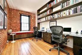 home office renovations. Home Office Renovation Modern Design Cra Expenses Renovations M