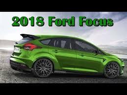 2018 ford focus hatchback. wonderful focus 2018 ford focus picture gallery inside ford focus hatchback
