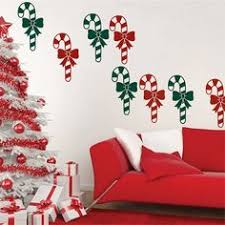 sun wall decal trendy designs: sweeten up your walls for that holiday party with the candy cane wall decals from trendy wall designs arrange any way you wish order multiple colors