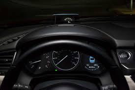 2017 Mazda 6 Dash Lights 2017 Mazda 6 Handles Better And Feels More Premium