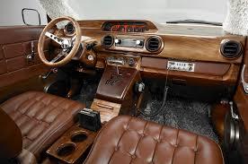 scion xd 2015 interior. auto upholstery the hog ring scion xb riley hawk edition xd 2015 interior