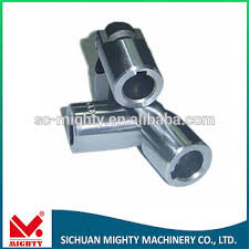needle bearing u joint. double cardan universal joint/needle bearing u joint needle