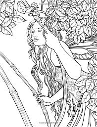 Small Picture 67 best coloring pages images on Pinterest Coloring books Adult