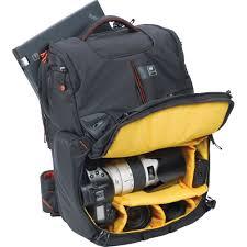 Kata Pro Light Pl 3n1 25 Kata Camera Backpack Best Long Island Bars