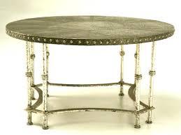 seagrass coffee table coffee table coffee table trunk coffee table coffee table with glass coffee table coffee seagrass coffee table round
