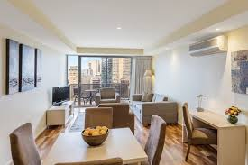2 bedroom hotels melbourne cbd. oaks on lonsdale melbourne hotel apartments. 2 bedroom accommodation cbd hotels