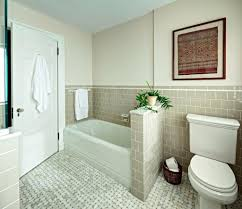 charming improbable bathroom tile and paint ideas bathroom tile paint bathroom bathroom tile half wall ideas
