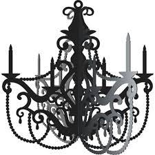 black paper chandelier large size of empire crystal chandelier contemporary crystal chandelier paper