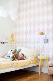 Of Little Girls Bedrooms My Little Big Girls Bedroom This Little Street This Little