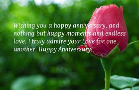 Happy Anniversary wishes for sister pictures ~ Toptenpack.com