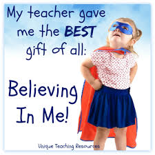 Appreciation Quotes For Teachers Unique 48 Teacher Appreciation Quotes Download Free Posters And Graphics