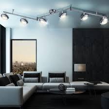 stuckleisten, lichtprofil für indirekte led beleuchtung von wand ...
