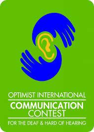 Optimist Essay Contest Programs Optimist Indiana South District