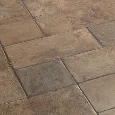... Tile Amp Stone Flooring Incredible Laminate Flooring Stone Effect  Leggiero Natural Stone Effect Laminate Flooring 186 M Pack ...