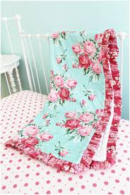 Shabby Chic Bedroom Uk Bedroom Shabby Chic Cot Bedding Uk Shabby Chic Roses Floral Pink