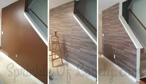 accent walls staircase onvacations wallpaper