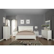 Buy White Bedroom Sets Online at Overstock.com | Our Best Bedroom ...
