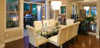 Dining Room And Living Room Stunning 48 Modern Dining Room Design Ideas Dining Room Remodeling