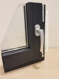 Schüco Living Bauelementeportalde Fenster Türen Und