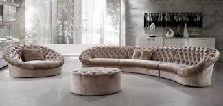 Event Furniture Rentals Los Angeles • Lux Lounge EFR 888 247 4411