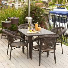 cool patio furniture ideas. Full Size Of Patio Small Outdoor Table Enclosures Modern Pergola Design Ideas Designs Gazebo For Decks Cool Furniture