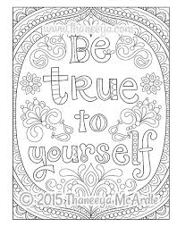 Tons Of Cool Coloring Books For Adults Cool Mom Picks Colouring