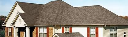 architectural shingles installation. Brilliant Shingles Architectural Shingles Are Popular With Homeowners Who Want To Achieve A  Particular Look And They Get Their Name From Distinctive Threedimensional  Intended Shingles Installation