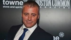 Matt Leblanc Reacts To New Friends Fans