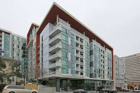 affordable apartments in san diego ca. building photo - atmosphere affordable apartments in san diego ca s