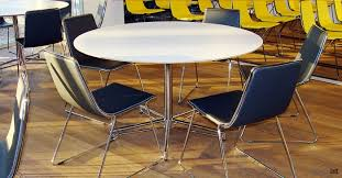 x white round meeting table x white round meeting tables