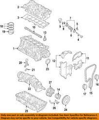 volvo s40 motor diagram nice place to get wiring diagram • volvo oem 07 10 s40 engine piston ring 30750667 rh com 2006 volvo s40 engine diagram 2001 volvo s40 engine diagram