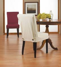 dining room chair slip cover idan in best dining chair back cover for your home design