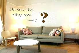 decorating wall behind sofa decorating wall behind sofa decorating wall behind sofa ideas art above couch decorating wall behind sofa