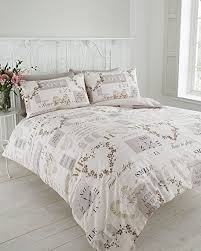 traditional bedding sets. Exellent Sets VINTAGE HEART TRADITIONAL HOME DUVET COVER BED SETS Single To Traditional Bedding Sets T
