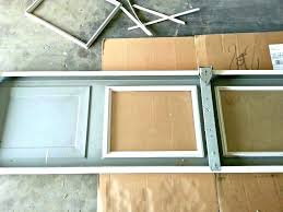 plexiglass garage doors window inserts home depot garage door window inserts window inserts garage home depot plexiglass garage doors