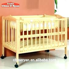 baby cot bedding sets cot bed outstanding crib bedding sets gender neutral baby baby cot bedding sets