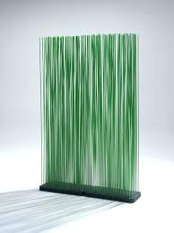 room divider office. Office Space Divider Work Dividers Ideas . Room R