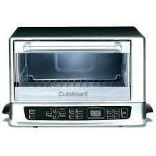 best countertop convection oven consumer reports the toaster fabulous rated ovens reviews r