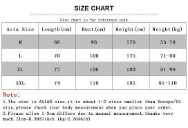 Tank Top Size Chart Men Muscleguys Stringers Mens Tank Tops Sleeveless Shirt Y Back Bodybuilding And Fitness Mens Gyms Singlets Clothes Muscle Regatas