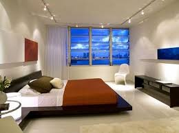 bedroom track lighting ideas. Track Light Bedroom Ceiling Lights Ideas | Decolover.net Lighting Pinterest