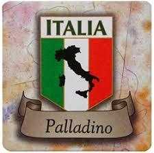italian novelty gifts italian novelties italian personalized novelty gifts
