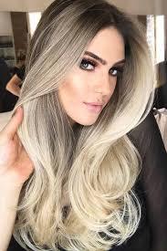 27 Best Winter Hair Colors Super Vlasy Krásne Vlasy Vlasy A účesy