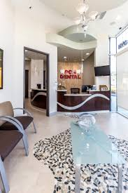 orthodontic office design. Chabria Plaza #1 - Dental Office Design Unique Interior Designs Orthodontic F